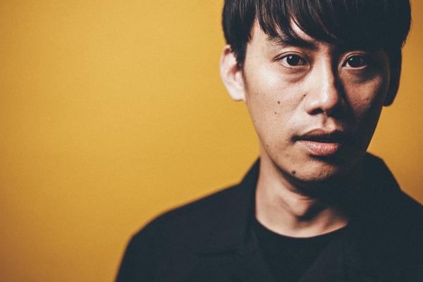 宮本毅尚 新曲「Yellow」で、自身のルーツであるブラックミュージックを日本語で表現