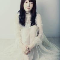 ELLEY 韓国発・多彩なアレンジセンスと力強く響くボーカルで魅せる注目シンガーソングライター