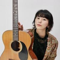本井美帆 温かい音楽で心に寄り添うシンガーソングライター