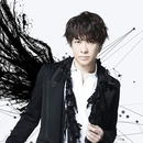 accessのボーカリスト貴水博之がニュー・ミニ・アルバムをリリース!
