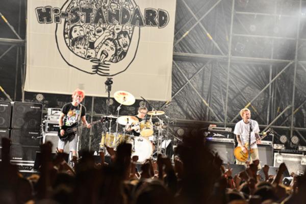 またらんのバンド・ワン・ステップアップ【第11回】スリーピースバンドに必要な曲へのアプローチ