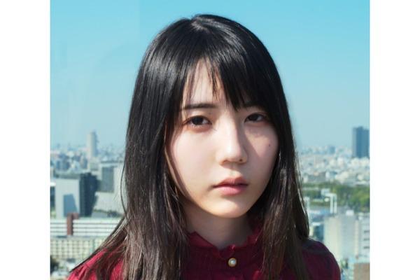 里佳子 透き通った歌声に宿る確かな表現力