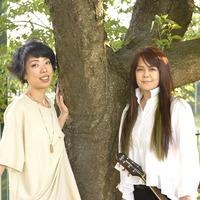 YOI*HARU二色のボーカルで彩る、ロック魂と温かさが融合する世界