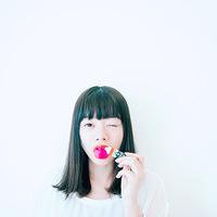 第4回【トクダオジーの部屋】田島茜 ━━ リスナーと叶える、思い描いていた音楽活動