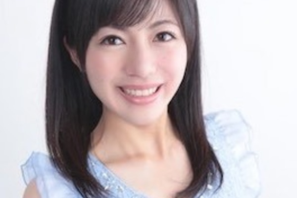 川西ゆうこ シンフォニックな歌声で魅せるフリーランス声優シンガー