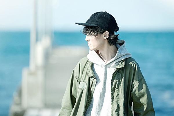 """第6回【トクダオジーの部屋】RYOSUKE SUNSET ━━  """"ライブを届けたい"""" ファンと一緒に作る特別な旅"""