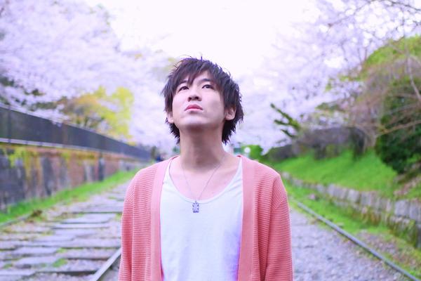 小倉悠吾 鮮やかな情景と等身大のストーリーを結びつけて描くシンガーソングライター