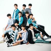 TRCNG ━━ メンバー全員10代!圧倒的なポテンシャルと確かなパフォーマンス力で、K-POPシーンから世界の頂点を目指す!