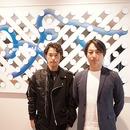 【第一回】日本発未来型花火エンターテイメント『STAR ISLAND』がシンガポールで開催決定! アップデートされた日本の伝統「花火」が作り出すリアルVR体験が日本から世界へ、そして世界から日本へ