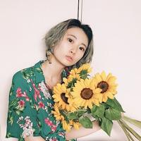 庄田愛海 芯のある歌声で楽曲を深く表現するシンガーソングライター