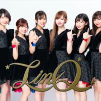 LinQ 最新作「anytime」で切り開く新たな世界