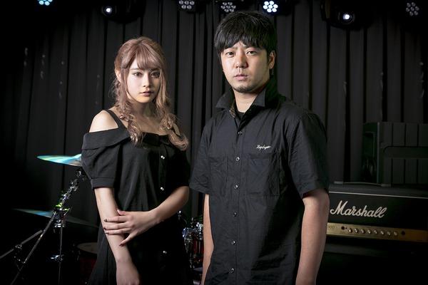 ELLEGARDEN高田雄一、初プロデュース。 Raniの新曲を8月11日『UNION STAR'S 2018』にて初披露決定!(対談あり)