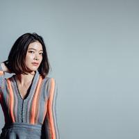 澤田かおり 確かな表現力と歌唱力であなたの心を震わせるシンガー