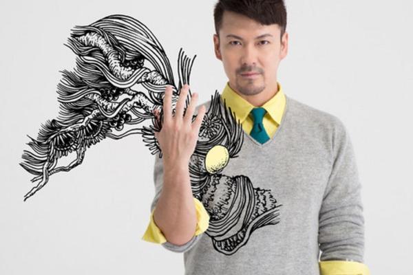【米倉利紀】超実力派シンガーの美声を堪能するNEWアルバム『switch』