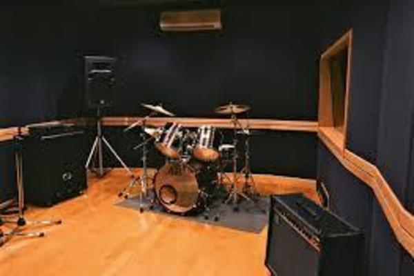 バンドが2時間のスタジオ練習でできること【基礎練編】