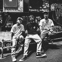 """SHADOWS ━━ 元FACTのメンバーが集う新バンドで魅せる全く新しい""""動""""の姿"""