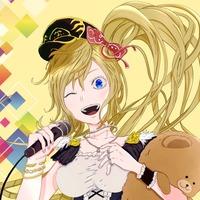莉々衣♪lily 多彩な表現力とキレのある歌声が魅力の2.5次元歌い手VTuber