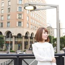 ayamaru星音 ライブ配信シーンで注目を集める新星シンガーソングライター