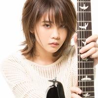 西沢幸奏 ━━ 本物の「ロック」の精神を胸にただ歌う… 「アニソン」の枠を超えて突き進む異色のロックシンガー