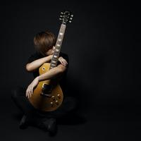 164 エモーショナルなギターロックサウンドで邦楽シーンを駆け抜ける