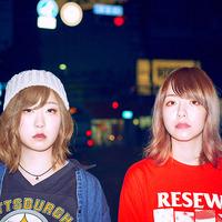 yonige――心をざわつかせる音楽