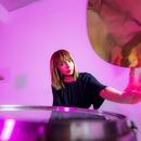 沖縄電子少女彩 沖縄音楽にテクノにノイズに…多彩な要素で鳴らす独自性の高い音楽