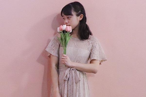 八神桃花 アイドルからの転身 決意のシンガーソングライター