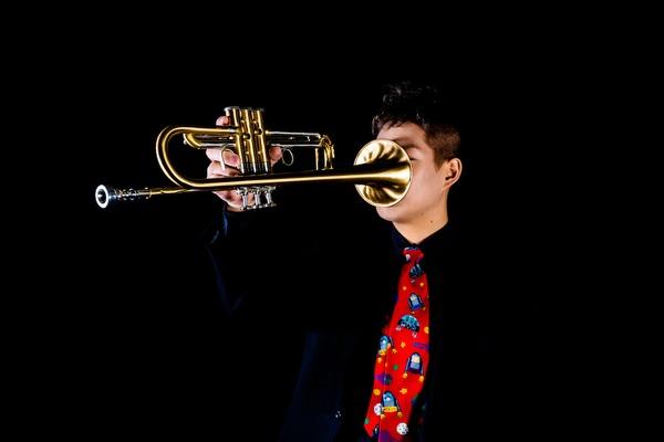 具 理然 『Lowland Jazz』でジャズの扉を広く開ける
