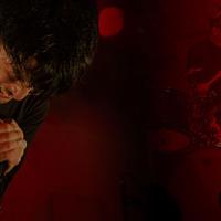 歌うアホウドリ――感情を表現する「声」のパワー