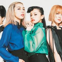 the mishmash 新たな体制になってさらに成長を続ける新感覚ロックアイドルグループ