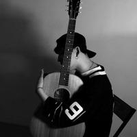 TOMI 一人一人の心とリンクする、どこまでもリアルな言葉と歌