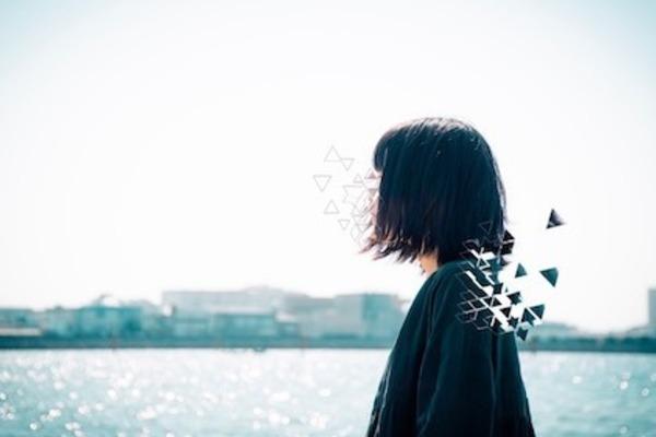 miso 豊潤な響きの感情の乗った歌声で心に寄り添うシンガーソングライター