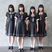 Fullfull☆Pocket ーー 音に一線を画した楽曲派アイドル