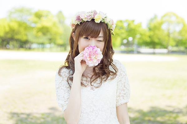 北沢綾香 ━━ 美しく絶対的な歌唱力に魅了される、ゲーム&アニメソング