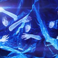 Zenith Code アニソンテイストの楽曲をエネルギッシュに歌い踊る3人組