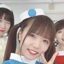 """東京フーディーズ """"飲食に関わる全ての方を応援する""""異色のアイドルユニット"""