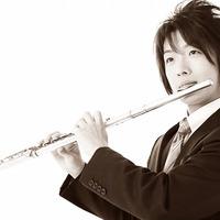 Ryota Fukae ━━ 挑戦と成長を続けながら、日本フルート演奏の第一人者へ