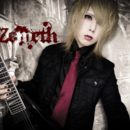 Zemeth 至高のメロディーを探求するドラマチック・メロディック・デスメタル・プロジェクト