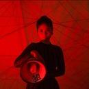 杉野淳子 完成された世界観で演出される歌謡JAZZ ROCKの世界