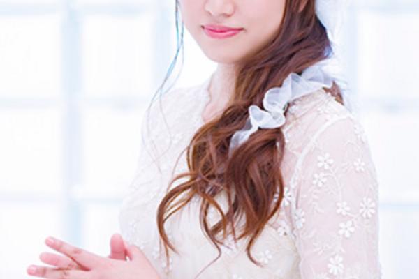 吉岡亜衣加 「薄桜鬼」シリーズとともに歩んできたシンガーとしての10年の軌跡
