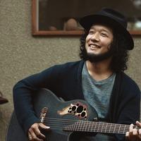 大柴広己 ミュージシャンの新たな生き方を体現する「旅するシンガーソングライター」