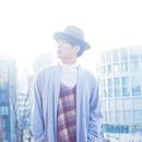 UEBO ━━ ハイクオリティなメロディと詞世界で魅せる期待の若手シンガーソングライター