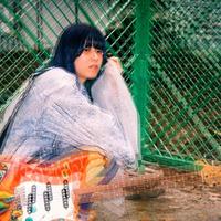 カホリ ニューギターヒロインが鳴らす懐かしくも最新で最高のロックンロール