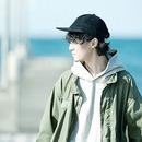 RYOSUKE SUNSET、配信シングル「センチメンタルジャーニー」を本日リリース