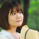 藍田理緒 声優活動を経て開花した「シンガー」としての魅力と個性