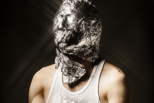 MOP of HEAD ――『Aspiration』で表現する音楽とは