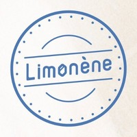 Limonène 多彩なサウンドで描き出す、清涼感と透明感に溢れる世界