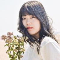 谷村美紅 様々な表情を見せるその歌声は、的確に楽曲の世界観を表現する