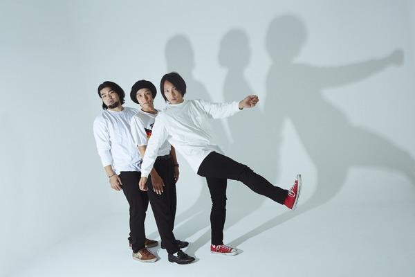 Tallyhoes 8月25日にニューシングル『バースデイ、朝』をリリースする彼らにインタビュー!