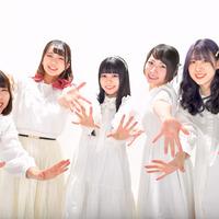 SUMMER ROCKET 夏の持つ様々な表情を歌い踊るアイドルユニット
